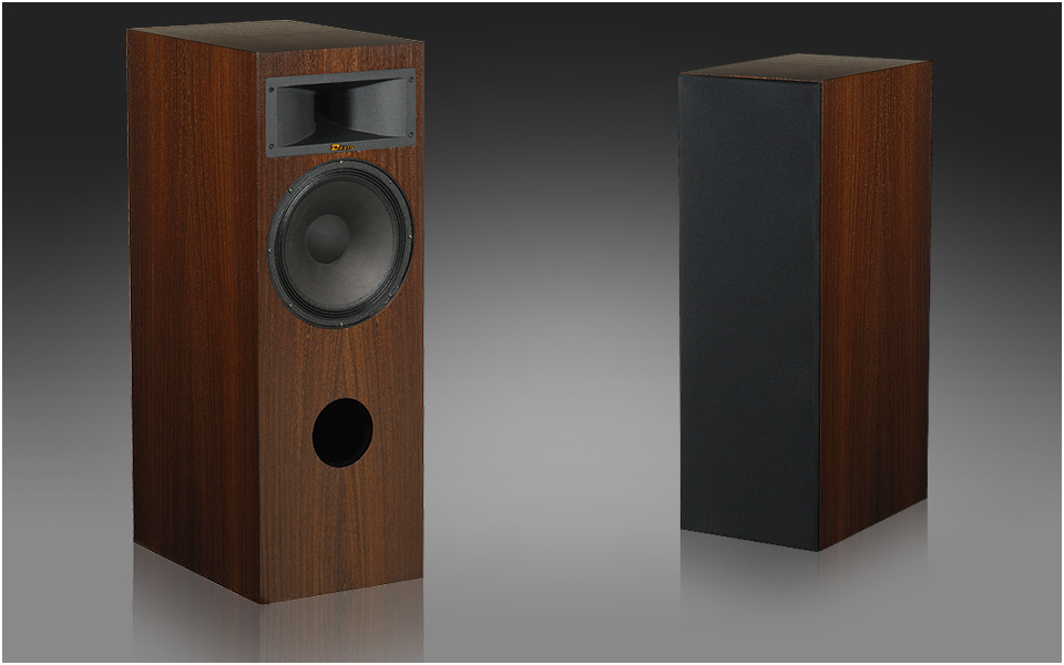 Monitor 1 Redwood